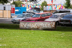 Christchurch_Christmas_Tree_[Real]-001.jpg